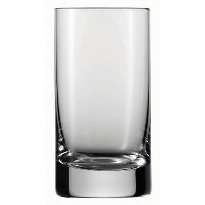 Schott Zwiesel Paris Tritan Hi Ball Glass