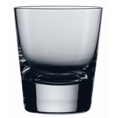 Schott Zwiesel Tritan Tossa 7.6 Oz Whiskey Glass