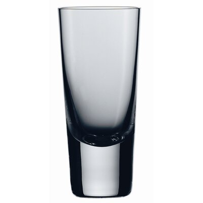 Schott Zwiesel Tritan Tossa 2.7 Oz Shot Glass (Set of 6)