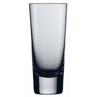 Schott Zwiesel Tossa Tritan Highball Glass