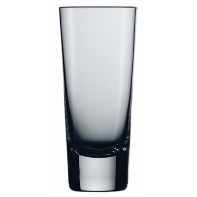 Schott Zwiesel Tritan Tossa 8.3 Oz Hi Ball Glass