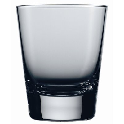 Schott Zwiesel Tossa Tritan Old Fashioned Glass