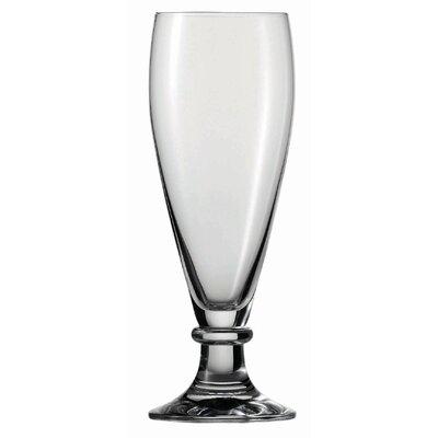 Schott Zwiesel Beer Tritan Brussels Pilsner Glass