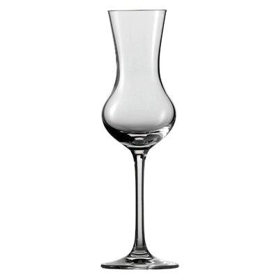 Schott Zwiesel Bar Special All Purpose Wine Glass