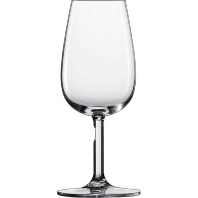 Schott Zwiesel Bar Special White Wine Glass