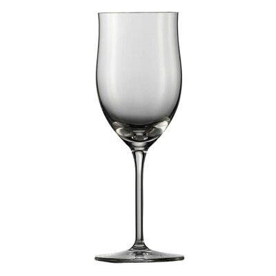 Schott Zwiesel Bar Special Tritan Rose Cordial Glass