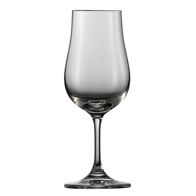 Schott Zwiesel Tritan Bar Special Nosing Whiskey Glass (Set of 6)