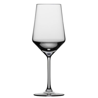 Schott Zwiesel Tritan Pure 18.2 Oz Cabernet Glass (Set of 6)