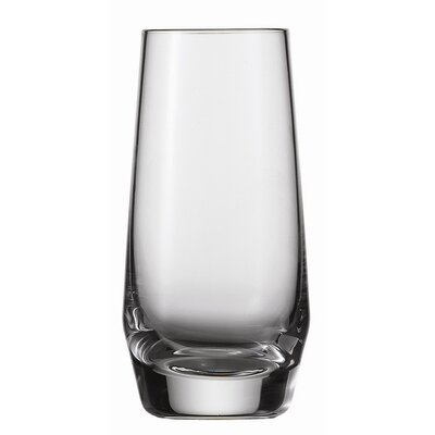 Schott Zwiesel Tritan Pure 3.2 Oz Shot Glass (Set of 6)
