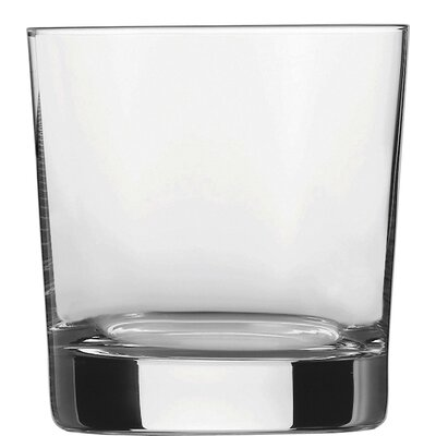 Schott Zwiesel Charles Schumann 12 Oz Basic Bar Classic Tumbler HB Whiskey Glass (Set of 6)