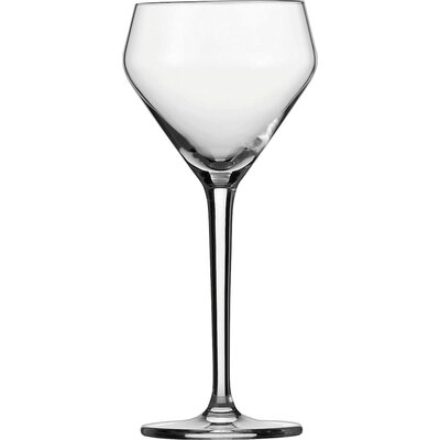 Schott Zwiesel Charles Schumann 6.3 Oz Basic Bar Cocktail Glass (Set of 6)