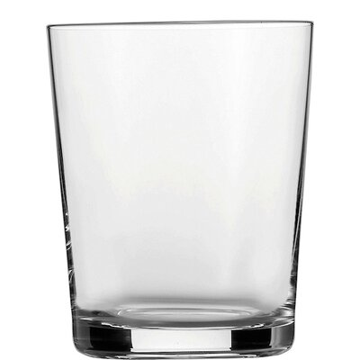 Schott Zwiesel Schumann Charles Basic Bar Softdrink Glass