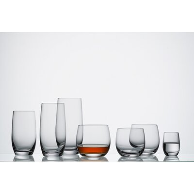 Schott Zwiesel Banquet Tritan Drinkware Collection