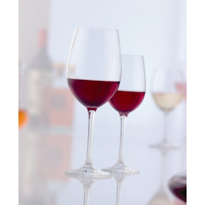 Schott Zwiesel Tritan Classico 18.1 Oz Burgundy Glass (Set of 6)