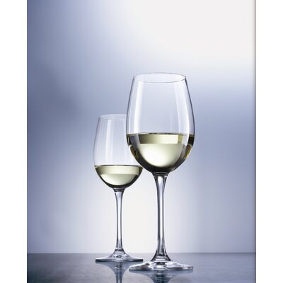 Schott Zwiesel Tritan Classico Drinkware Collection