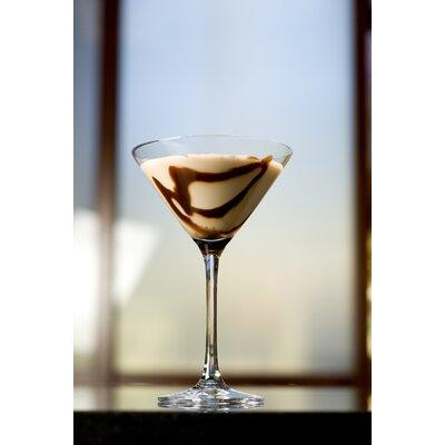 Schott Zwiesel Classico Tritan Martini Glass