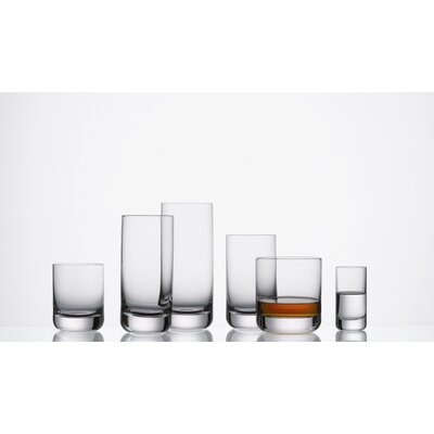 Schott Zwiesel Convention Tritan Drinkware Collection