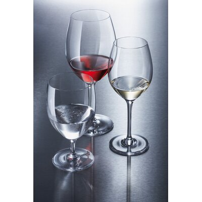 Schott Zwiesel Tritan Cru Classic 19.8 Oz Red Wine Glass (Set of 6)