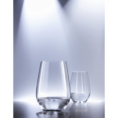 Schott Zwiesel Tritan Forte Drinkware Collection