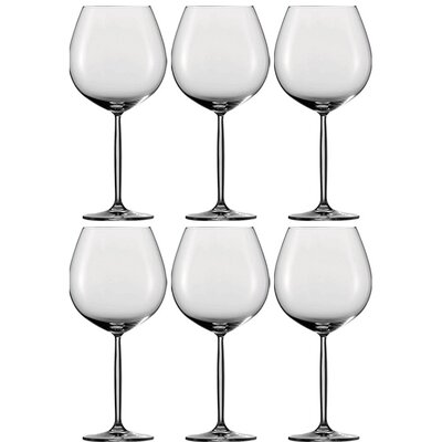Schott Zwiesel Diva Iced Beverage Glass