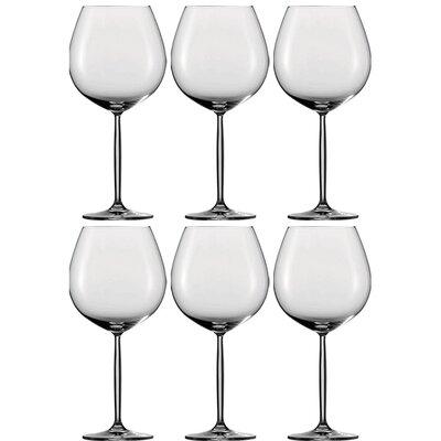 Schott Zwiesel Diva Iced Beverage Glass