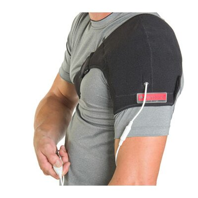 Venture Heat At-Home Shoulder Heat Therapy