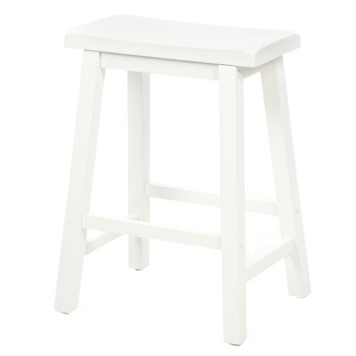 "Powell Furniture Color Story 24"" Barstool"