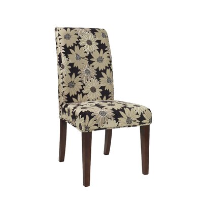 Powell Furniture Powell Parson Chair Slipcover at Sears.com