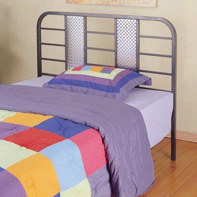 Powell Furniture Monster Bedroom Slat Headboard