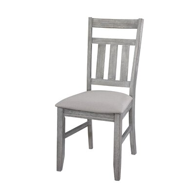 Powell Furniture Turino Side Chair