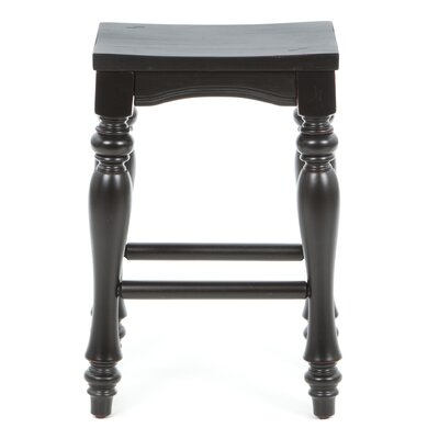 "<strong>Powell Furniture</strong> Pennfield 23.88"" Bar Stool"