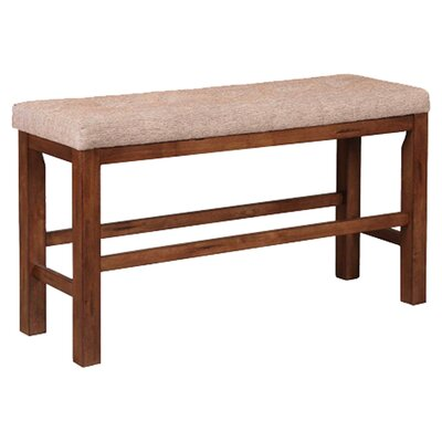 Kraven Wooden Bench