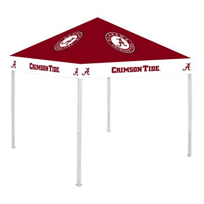 Rivalry NCAA Canopy