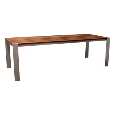 Luma Dining Table