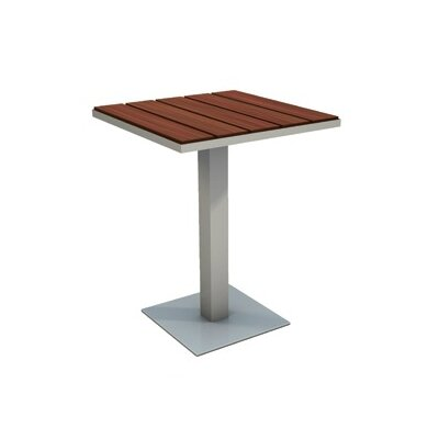 Modern Outdoor Etra Café Table
