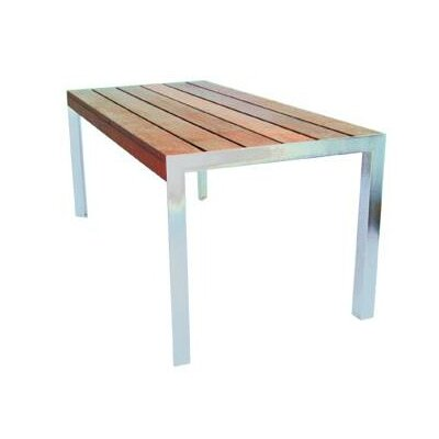 Modern Outdoor Etra Dining Table