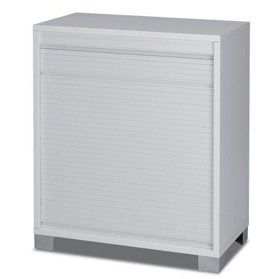 "Sarmog Quadrante 24.5"" Cabinet"