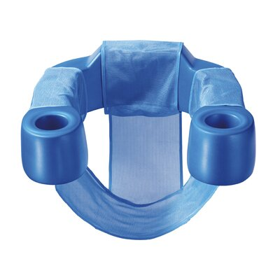 Aqua Cell Maui Sling Chair Pool Float