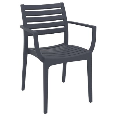 Compamia Artemis Dining Arm Chair