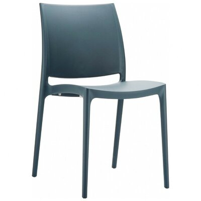 Compamia Maya Dining Side Chair