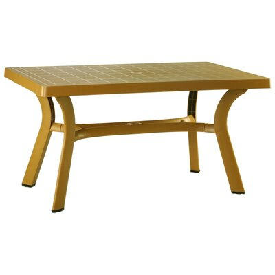 Compamia Sunrise Dining Table