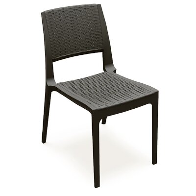 Compamia Verona Dining Side Chair