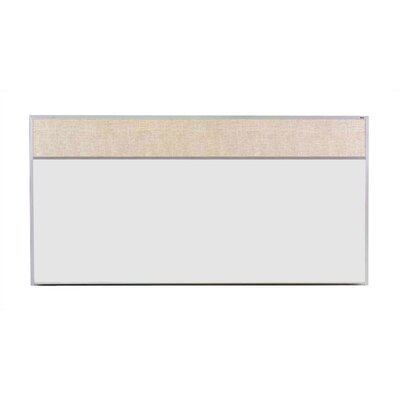 Marsh Crest-Line XL Series Type C Combination Board