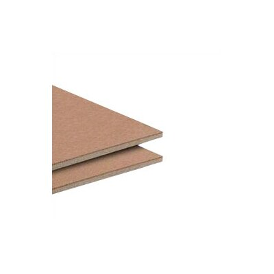 "Marsh Sheet Material - Natural Cork Bulletin Board - 1/16"" Cork"