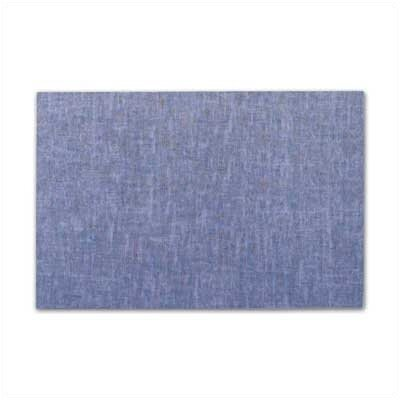 Marsh Vinyl Fabric Covered Bulletin Boards - Wrapped Edge - Square Cornered