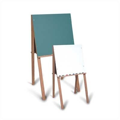 Marsh Children's Drawing Easels