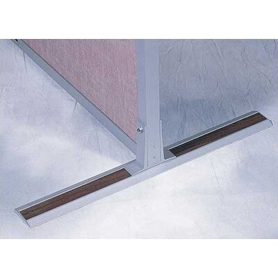 Marsh Tackable Space Divider Units -Vinyl