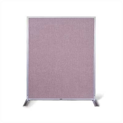 Marsh Tackable Space Divider Units -Burlap