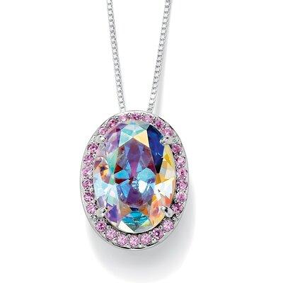 Aurora pendant