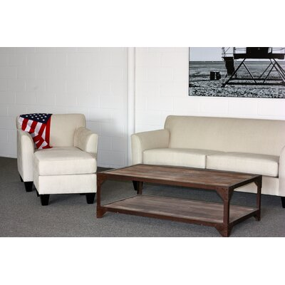 Huntington Industries Park Living Room Collection
